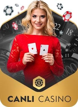 canlı casino - Elitbahis Şikayet
